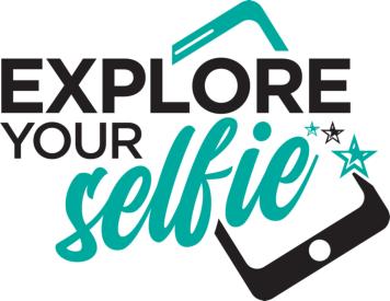 Explore Your Selfie
